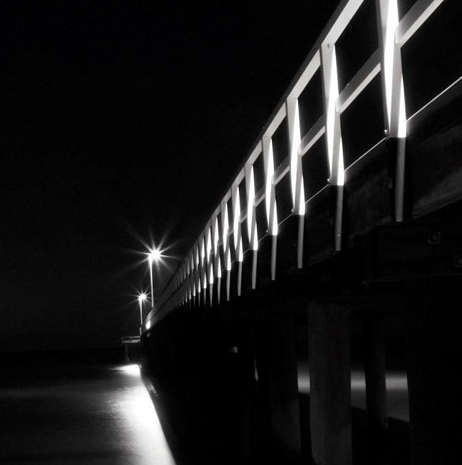 Somerville Pier